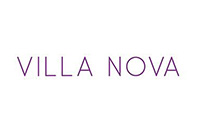 Villa-Nova