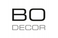 bo-decor